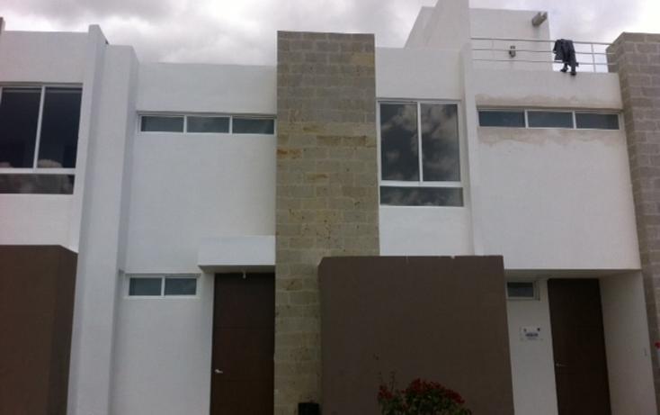 Foto de casa en venta en  , residencial el refugio, querétaro, querétaro, 2721736 No. 10