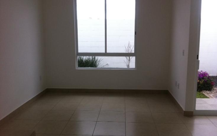 Foto de casa en venta en  , residencial el refugio, querétaro, querétaro, 2721736 No. 05