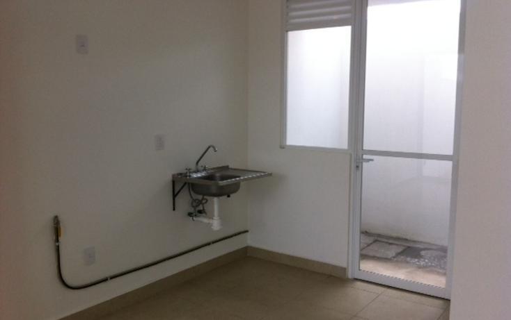 Foto de casa en venta en  , residencial el refugio, querétaro, querétaro, 2721736 No. 31
