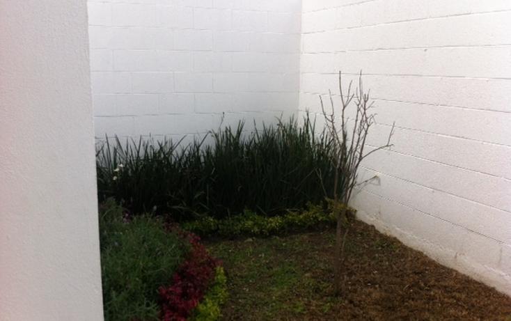 Foto de casa en venta en  , residencial el refugio, querétaro, querétaro, 2721736 No. 30