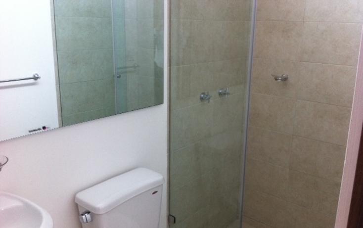 Foto de casa en venta en  , residencial el refugio, querétaro, querétaro, 2721736 No. 29