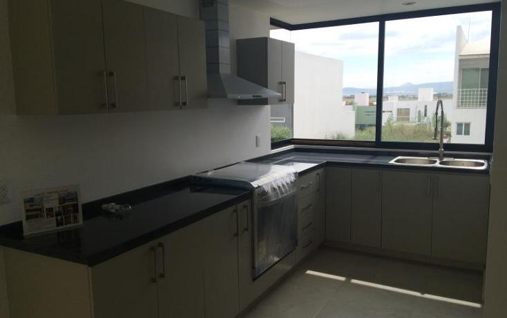 Foto de casa en venta en  , residencial el refugio, querétaro, querétaro, 0 No. 03