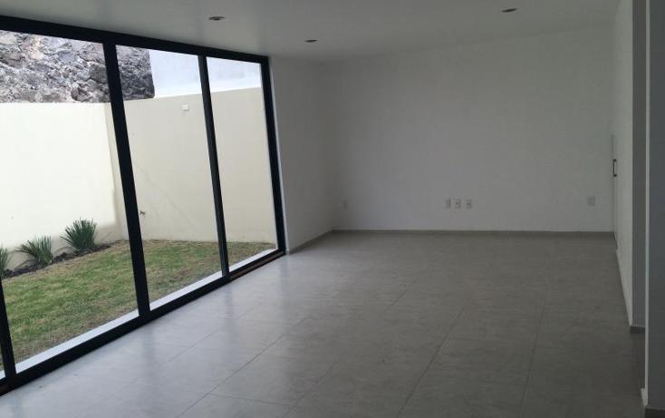 Foto de casa en venta en  , residencial el refugio, querétaro, querétaro, 0 No. 07
