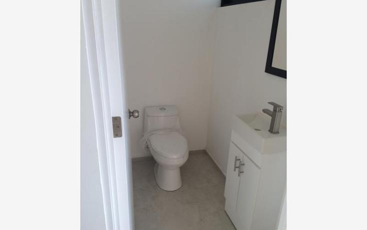 Foto de casa en venta en  , residencial el refugio, querétaro, querétaro, 0 No. 08