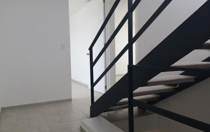 Foto de casa en venta en  , residencial el refugio, querétaro, querétaro, 0 No. 09