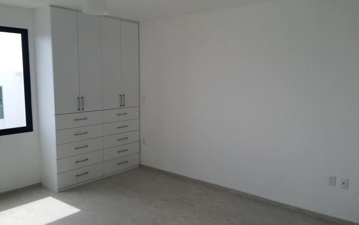 Foto de casa en venta en  , residencial el refugio, querétaro, querétaro, 0 No. 10