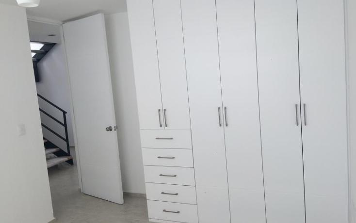 Foto de casa en venta en  , residencial el refugio, querétaro, querétaro, 0 No. 11