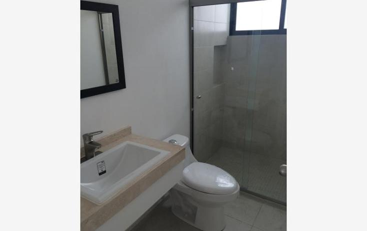 Foto de casa en venta en  , residencial el refugio, querétaro, querétaro, 0 No. 12