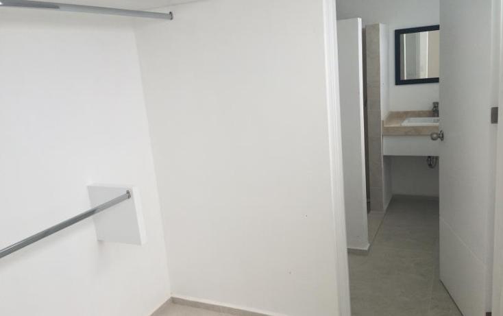 Foto de casa en venta en  , residencial el refugio, querétaro, querétaro, 0 No. 13