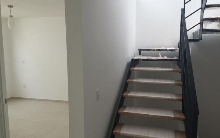 Foto de casa en venta en  , residencial el refugio, querétaro, querétaro, 0 No. 14