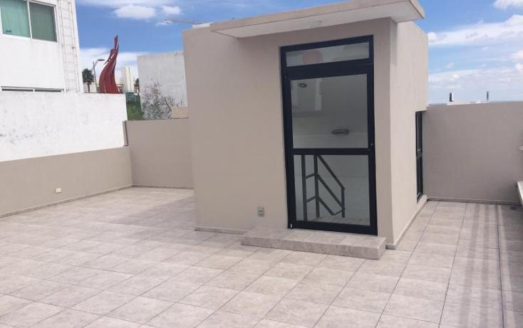 Foto de casa en venta en  , residencial el refugio, querétaro, querétaro, 0 No. 16