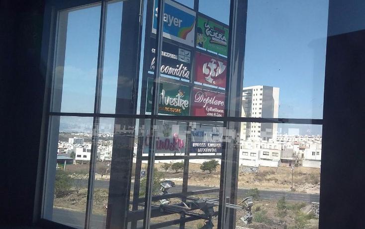 Foto de local en renta en  , residencial el refugio, querétaro, querétaro, 3427918 No. 04