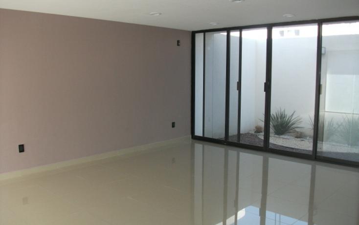 Foto de casa en venta en  , residencial el refugio, querétaro, querétaro, 451455 No. 02