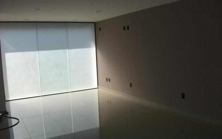 Foto de casa en venta en  , residencial el refugio, querétaro, querétaro, 451455 No. 03