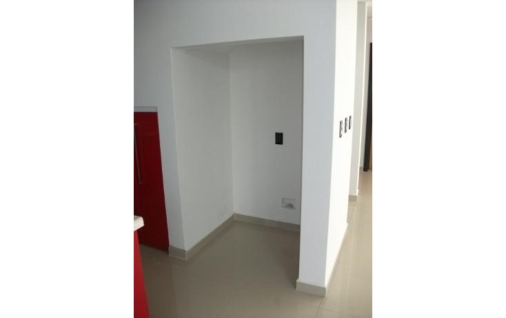Foto de casa en venta en  , residencial el refugio, querétaro, querétaro, 451455 No. 05