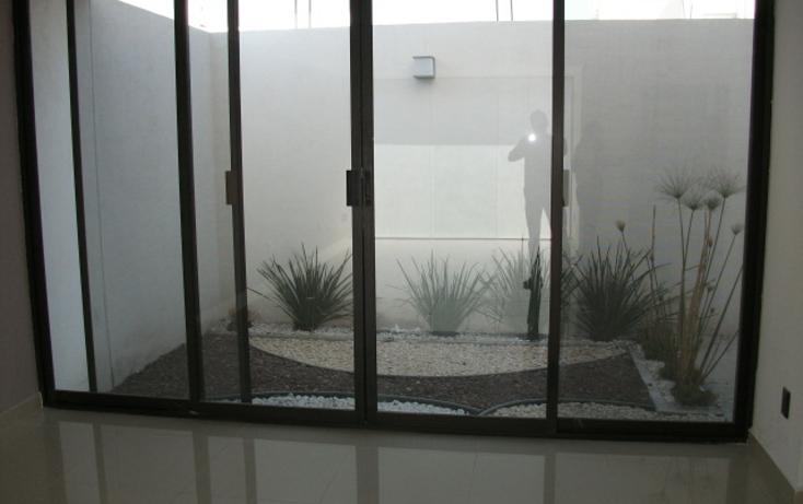 Foto de casa en venta en  , residencial el refugio, querétaro, querétaro, 451455 No. 07