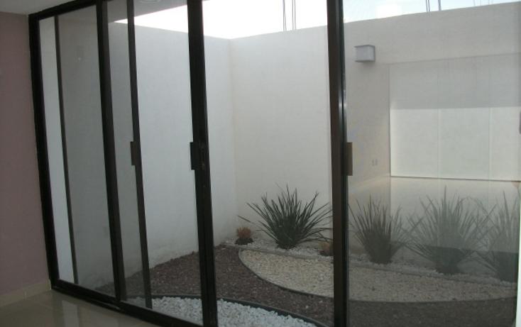 Foto de casa en venta en  , residencial el refugio, querétaro, querétaro, 451455 No. 08
