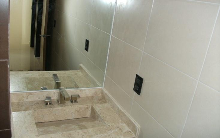 Foto de casa en venta en  , residencial el refugio, querétaro, querétaro, 451455 No. 14