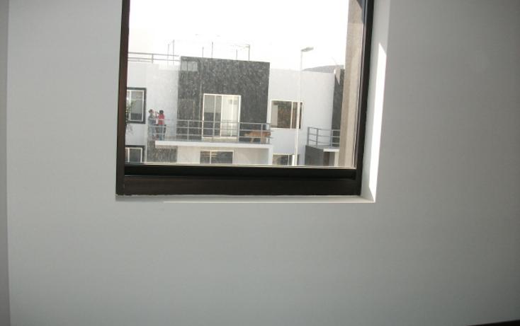 Foto de casa en venta en  , residencial el refugio, querétaro, querétaro, 451455 No. 16