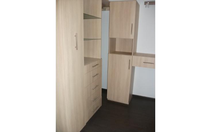 Foto de casa en venta en  , residencial el refugio, querétaro, querétaro, 451455 No. 18