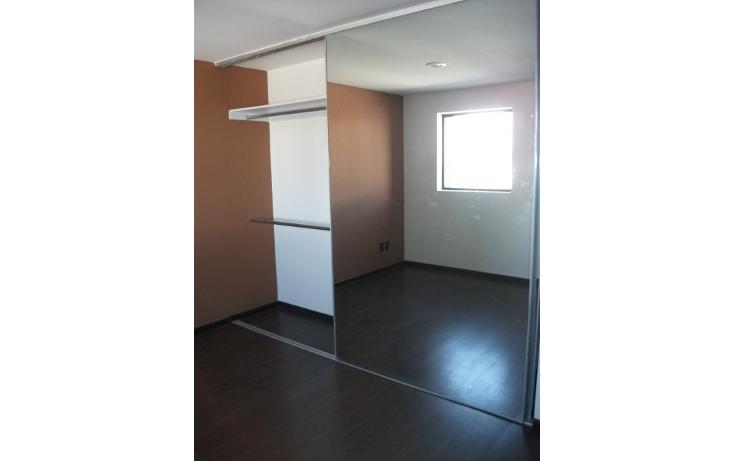 Foto de casa en venta en  , residencial el refugio, querétaro, querétaro, 451455 No. 22