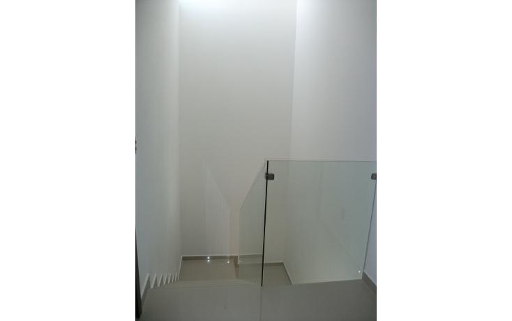 Foto de casa en venta en  , residencial el refugio, querétaro, querétaro, 451455 No. 23