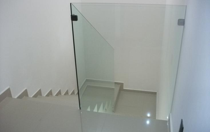 Foto de casa en venta en  , residencial el refugio, querétaro, querétaro, 451455 No. 24