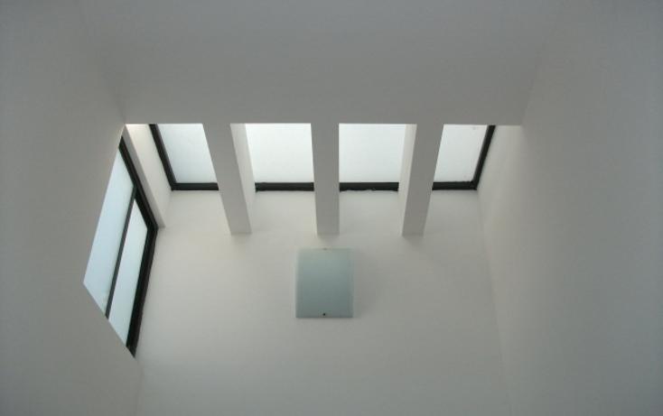 Foto de casa en venta en  , residencial el refugio, querétaro, querétaro, 451455 No. 25