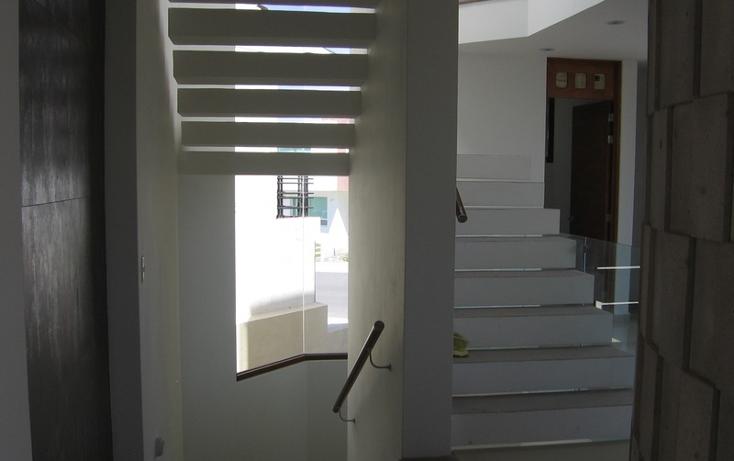 Foto de casa en venta en  , residencial el refugio, quer?taro, quer?taro, 451576 No. 08