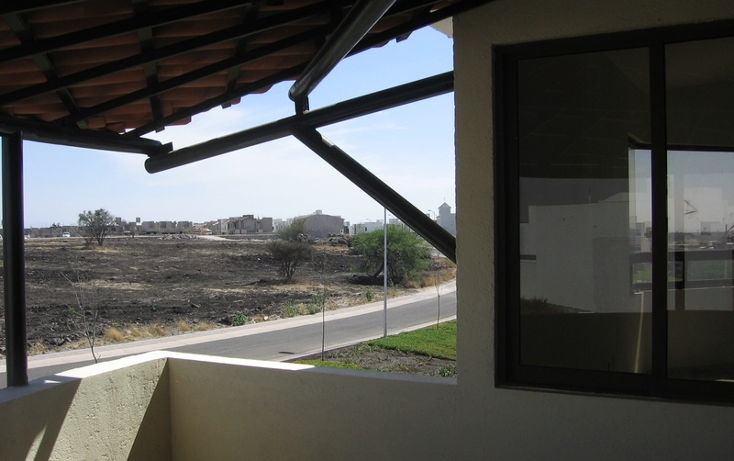 Foto de casa en venta en  , residencial el refugio, quer?taro, quer?taro, 451576 No. 12