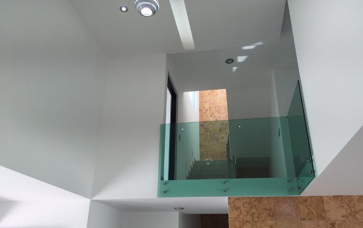 Foto de casa en venta en  , residencial el refugio, querétaro, querétaro, 506461 No. 02