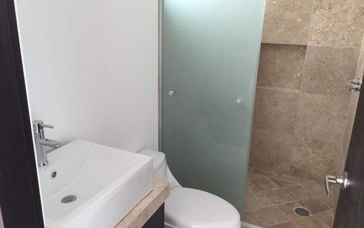 Foto de casa en venta en  , residencial el refugio, querétaro, querétaro, 506461 No. 03