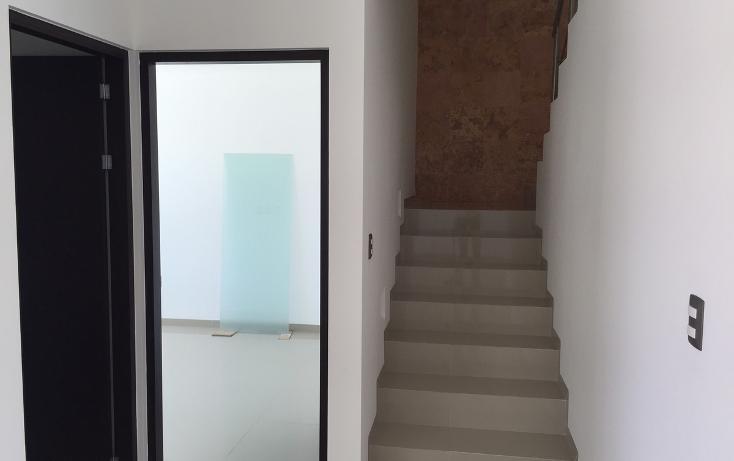 Foto de casa en venta en  , residencial el refugio, querétaro, querétaro, 506461 No. 04