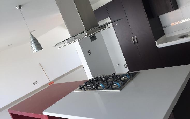 Foto de casa en venta en  , residencial el refugio, querétaro, querétaro, 506461 No. 06