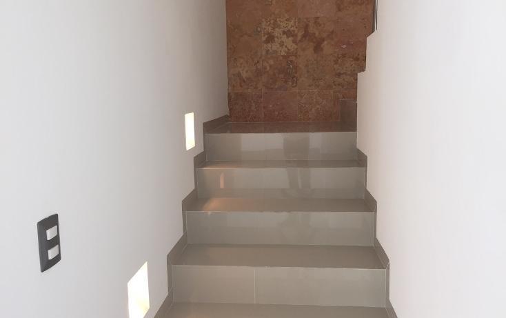 Foto de casa en venta en  , residencial el refugio, querétaro, querétaro, 506461 No. 11