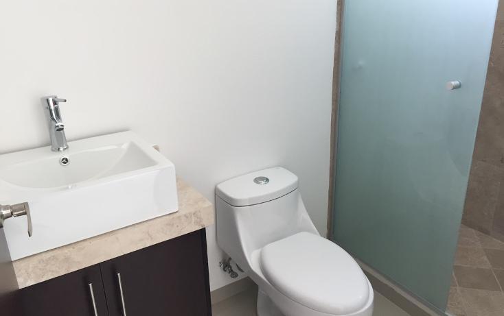 Foto de casa en venta en  , residencial el refugio, querétaro, querétaro, 506461 No. 14