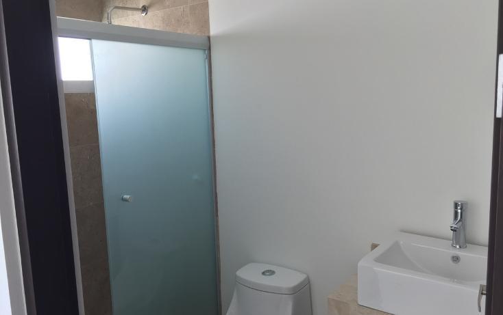 Foto de casa en venta en  , residencial el refugio, querétaro, querétaro, 506461 No. 17