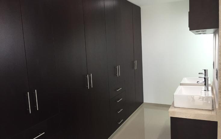 Foto de casa en venta en  , residencial el refugio, querétaro, querétaro, 506461 No. 20