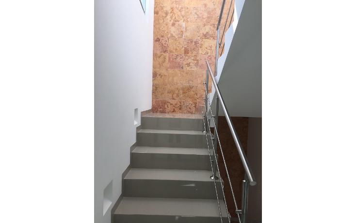 Foto de casa en venta en  , residencial el refugio, querétaro, querétaro, 506461 No. 23