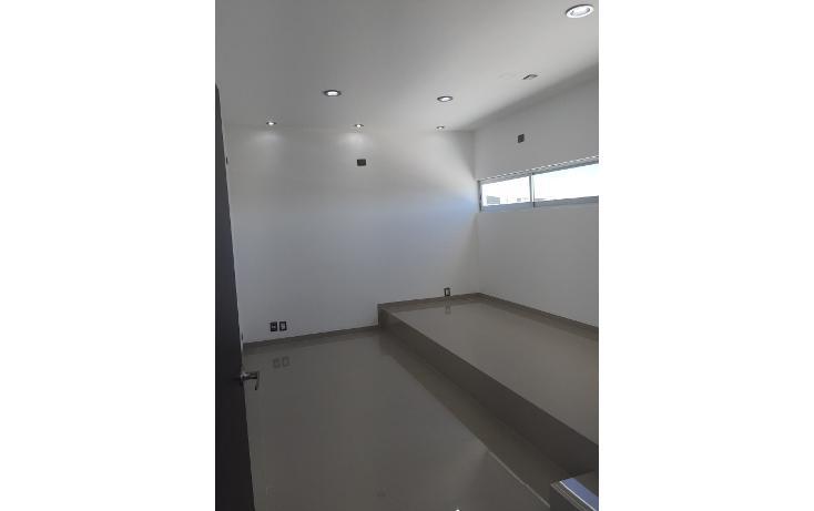 Foto de casa en venta en  , residencial el refugio, querétaro, querétaro, 506461 No. 30