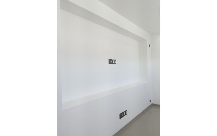 Foto de casa en venta en  , residencial el refugio, querétaro, querétaro, 506461 No. 31