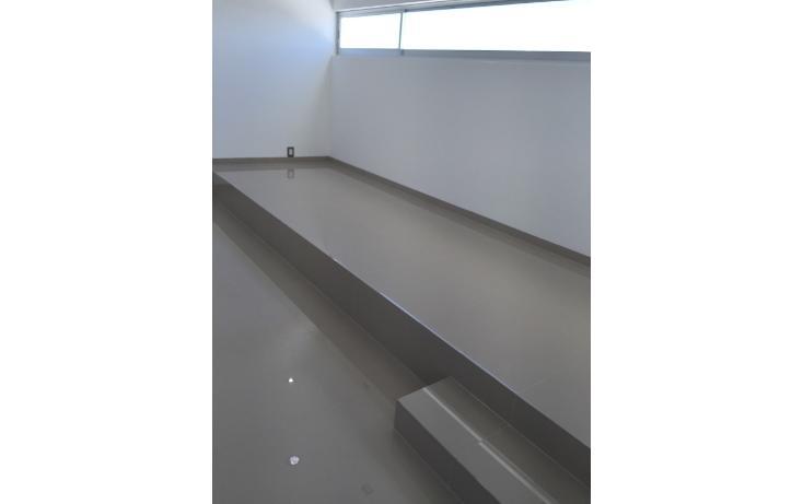 Foto de casa en venta en  , residencial el refugio, querétaro, querétaro, 506461 No. 33