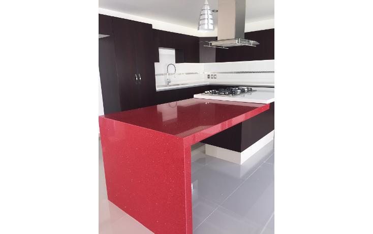 Foto de casa en venta en  , residencial el refugio, querétaro, querétaro, 506461 No. 34