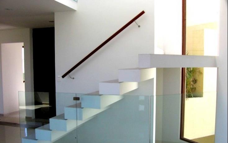 Foto de casa en venta en, residencial el refugio, querétaro, querétaro, 532878 no 03