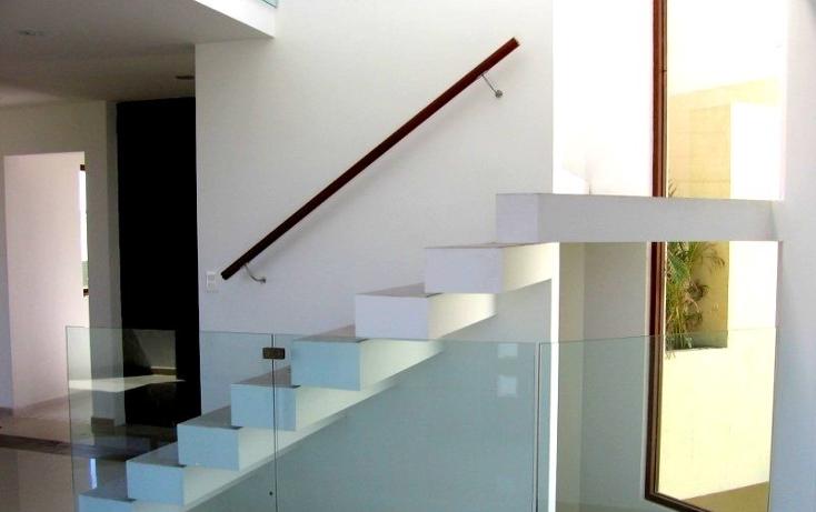 Foto de casa en venta en  , residencial el refugio, quer?taro, quer?taro, 532878 No. 03