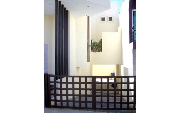 Foto de casa en venta en, residencial el refugio, querétaro, querétaro, 532878 no 05