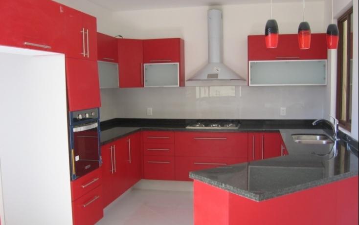 Foto de casa en venta en, residencial el refugio, querétaro, querétaro, 532878 no 06