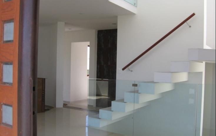 Foto de casa en venta en, residencial el refugio, querétaro, querétaro, 532878 no 07