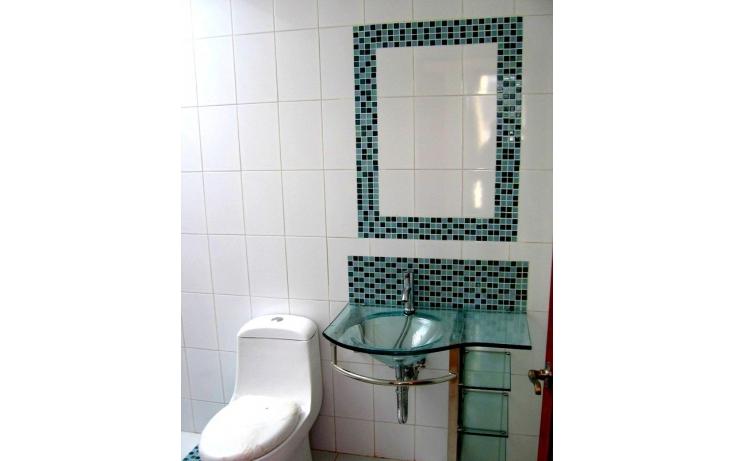 Foto de casa en venta en, residencial el refugio, querétaro, querétaro, 532878 no 11