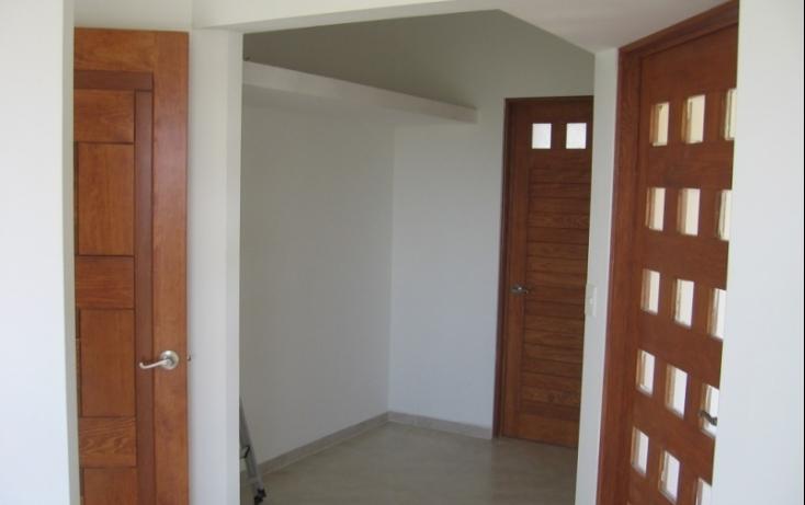 Foto de casa en venta en, residencial el refugio, querétaro, querétaro, 532878 no 12